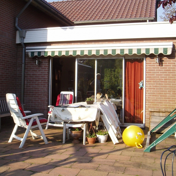 Levering 4